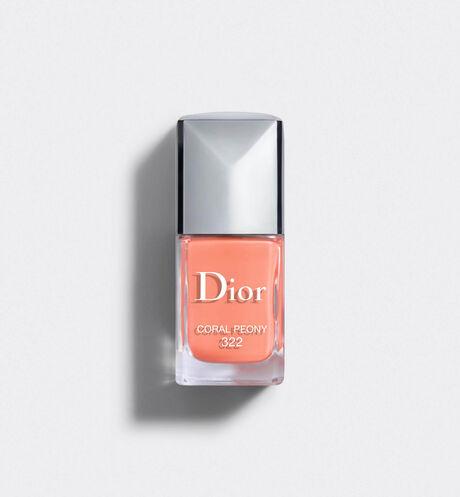 Dior - undefined