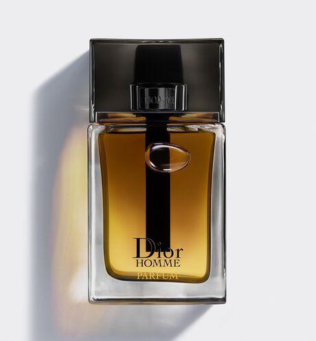 Dior - Dior Homme Parfum Parfum