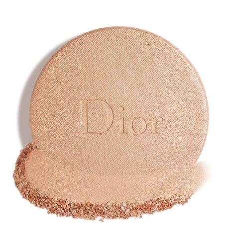 Dior - DIOR超完美持久亮采餅 打亮修容亮采餅–長效持妝–95%*天然光燦礦物粒子 - 3 aria_openGallery