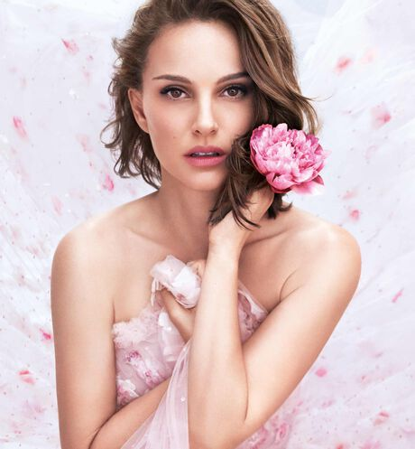 Dior - Miss Dior Eau de parfum - 3 Open gallery