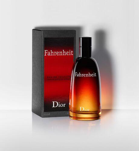 Dior - Fahrenheit Eau de toilette - 4 Open gallery