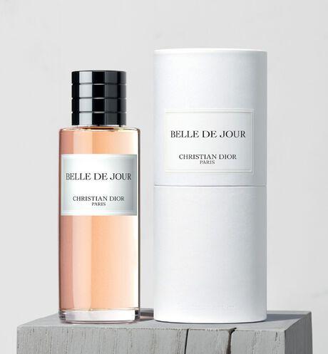 Dior - 晨曦之美香氛 香氛 - 7 aria_openGallery