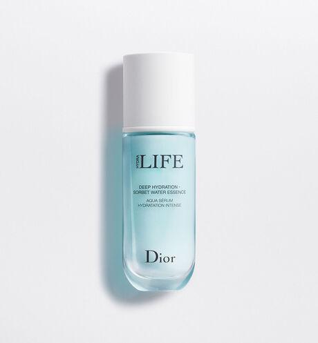 Dior - Dior Hydra Life Deep hydration - sorbet water essence