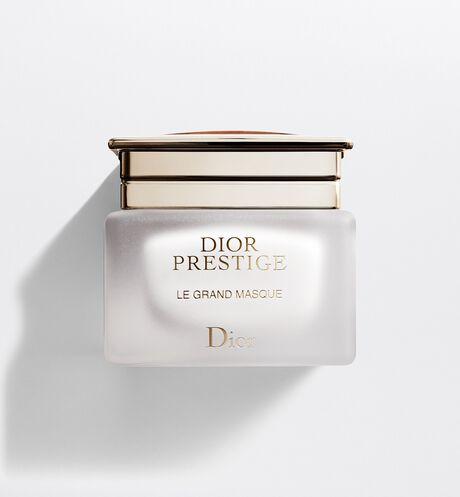 Dior - Dior Prestige Le grand masque