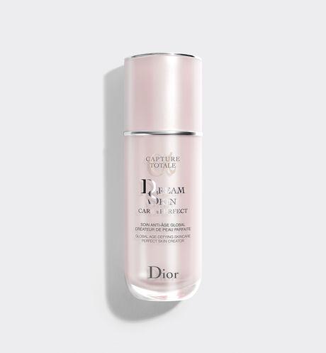 Dior - カプチュール トータル ドリームスキン ケア&パーフェクト (乳液)