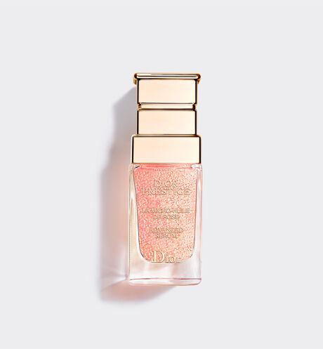 Dior - 迪奧精萃再生花蜜系列 精萃再生玫瑰微導精露