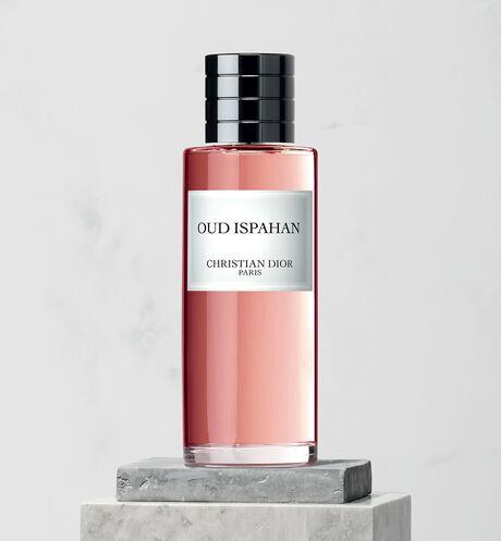 Dior - Oud Ispahan Fragrance