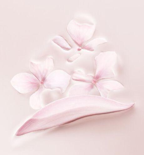Dior - Capture Dreamskin Cushion foundation - dreamskin fresh & perfect cushion spf 50 - pa+++ - 3 Open gallery