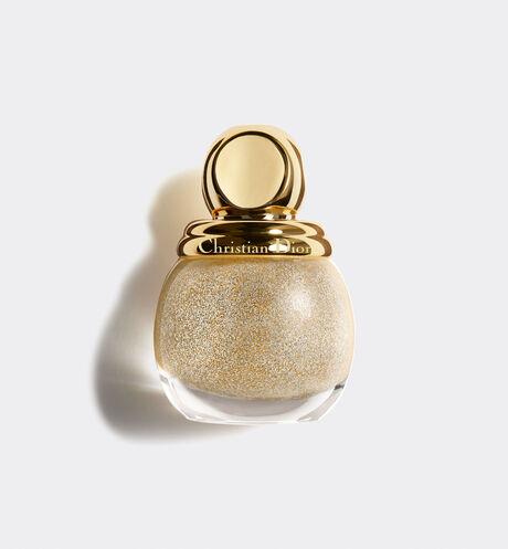 Dior - DIOR亮甲油 璀璨蒙田限量版 亮甲油–繽紛限量