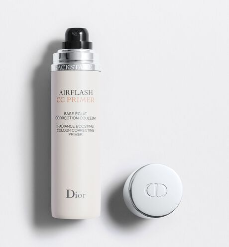 Dior - Diorskin Airflash Airflash cc primer