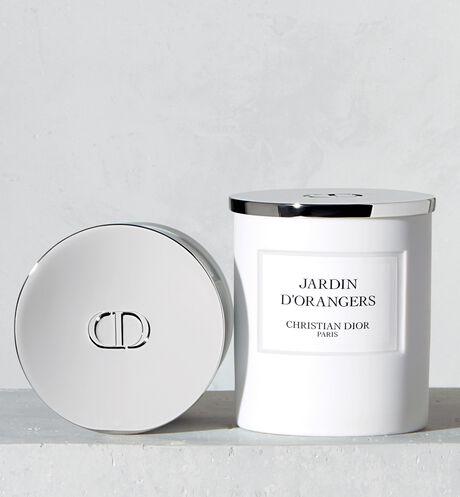 Dior - Крышка Крышка