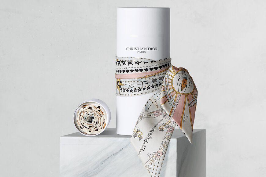 Dior - 祭司 迪奧香氛世家 塔羅香氛絲巾 - 祭司 aria_openGallery