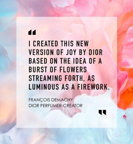 Dior - JOY by Dior Eau de parfum intense - 8 Open gallery