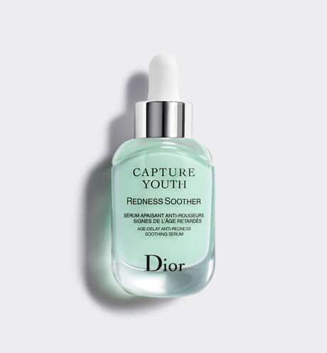 Dior - 迪奧凍妍新肌系列 凍妍新肌舒緩精華