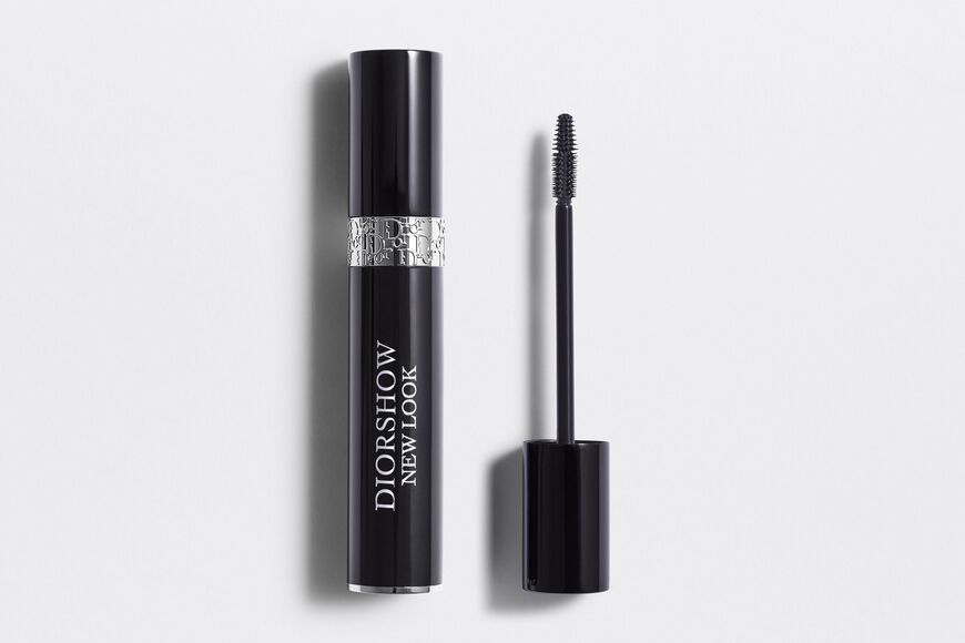 Dior - Diorshow New Look Lash-multiplying effect volume & care Open gallery