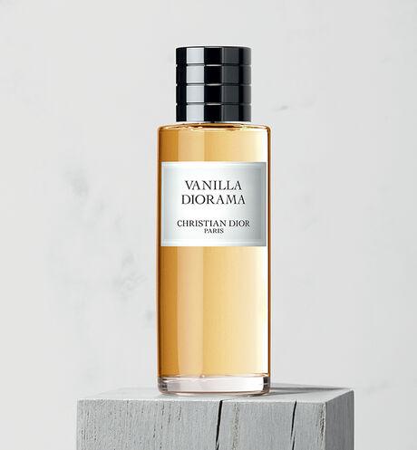 Image product Vanilla Diorama