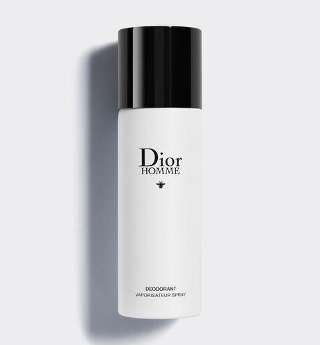 Dior - Dior Homme Spray Deodorant
