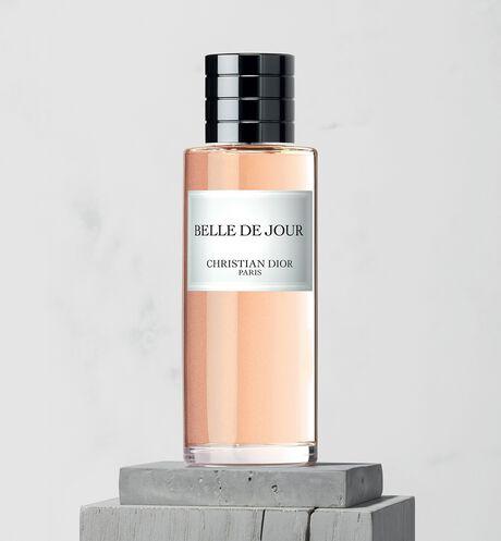 Dior - Belle De Jour Fragrance