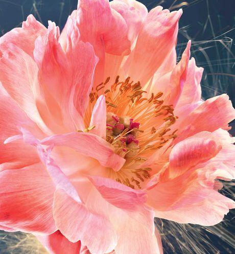 Dior - JOY by Dior Eau de parfum intense - 10 Open gallery