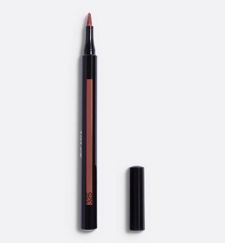 Dior - Rouge Dior Ink Lip Liner Rotulador perfilador de labios - ultrapigmentado y larga duración