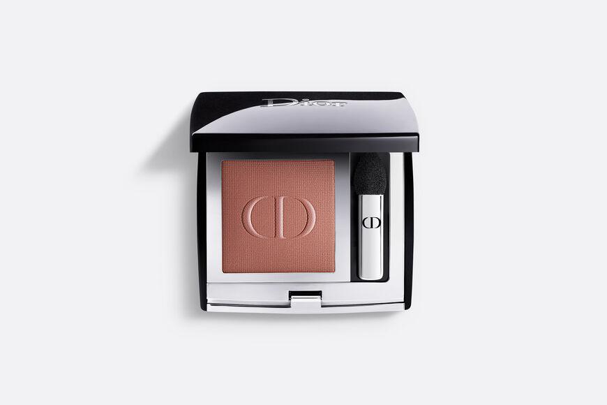 Dior - 迪奧摩登單色眼影 超顯色眼影 -  絕對顯色、絕對持妝 - 46 aria_openGallery