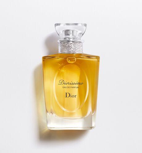 Dior - Diorissimo Eau de parfum