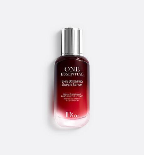 Dior - 원 에센셜 스킨 부스팅 수퍼 세럼