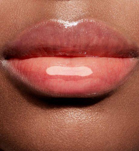 Dior - Dior Addict Lip Glow Oil Nourishing lip oil - intense gloss - colour-awakening - 3 Open gallery