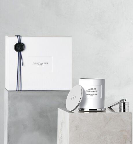 Dior - 防煙滅燭罩 蠟燭配件 - 3 aria_openGallery