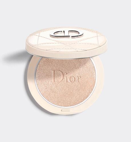 Dior - Dior Forever Couture Luminizer Longwear Highlighter - 95%* Natural-Origin Pigments