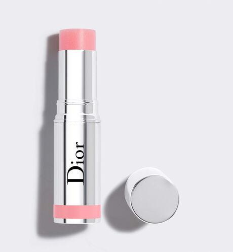 Dior - DIOR亮妍潤色頰彩棒 曠野之丘限量版 棒狀腮紅-膏狀質地-超持久-自然健康亮澤妝效