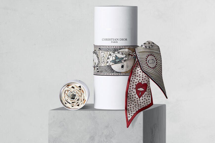 Dior - The Sun Mitzah Open gallery