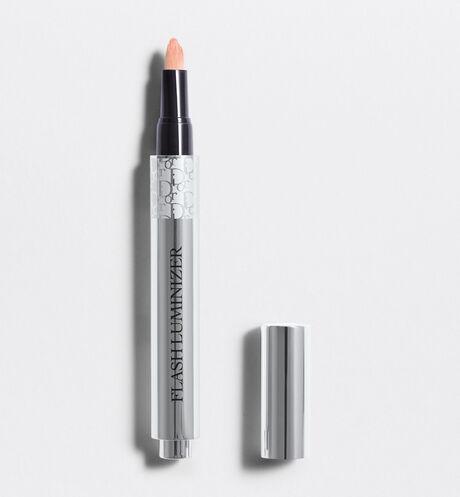 Dior - 舞台柔光筆 立即增添光彩 亮顏肌膚