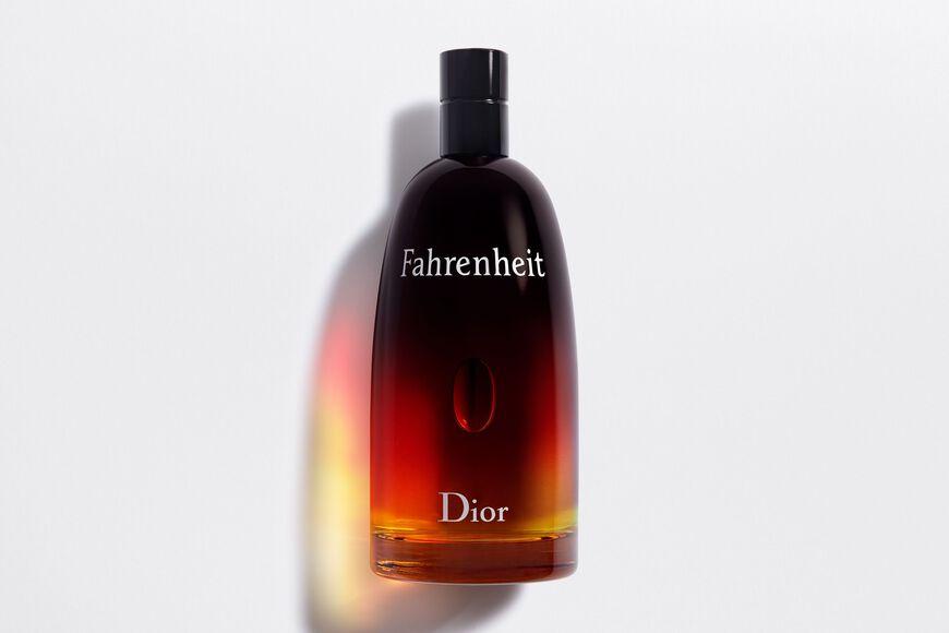 Dior - Fahrenheit Eau de toilette - 3 Open gallery