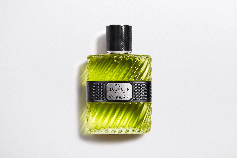 Eau Sauvage Parfum   Herrendüfte   Düfte   DIOR