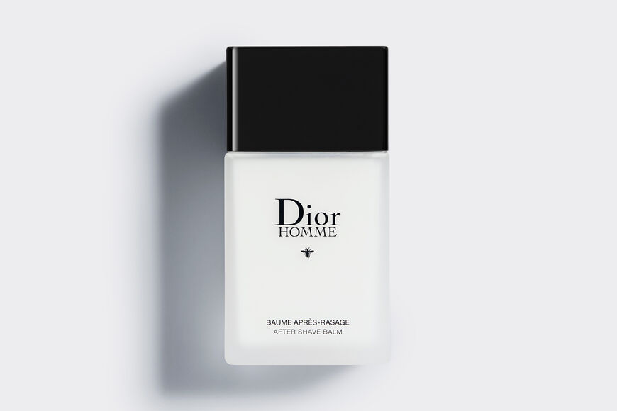 Dior - Dior Homme Aftershave balm Open gallery