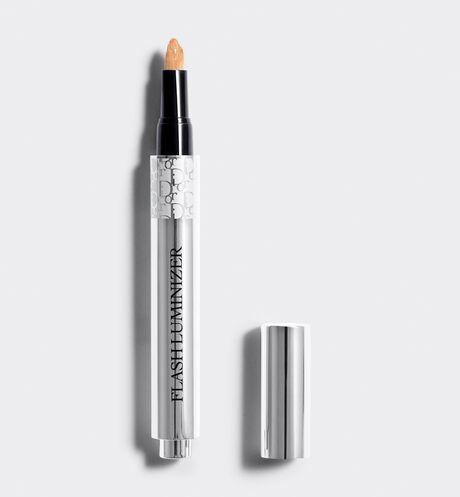 Dior - Flash Luminizer Radiance booster pen