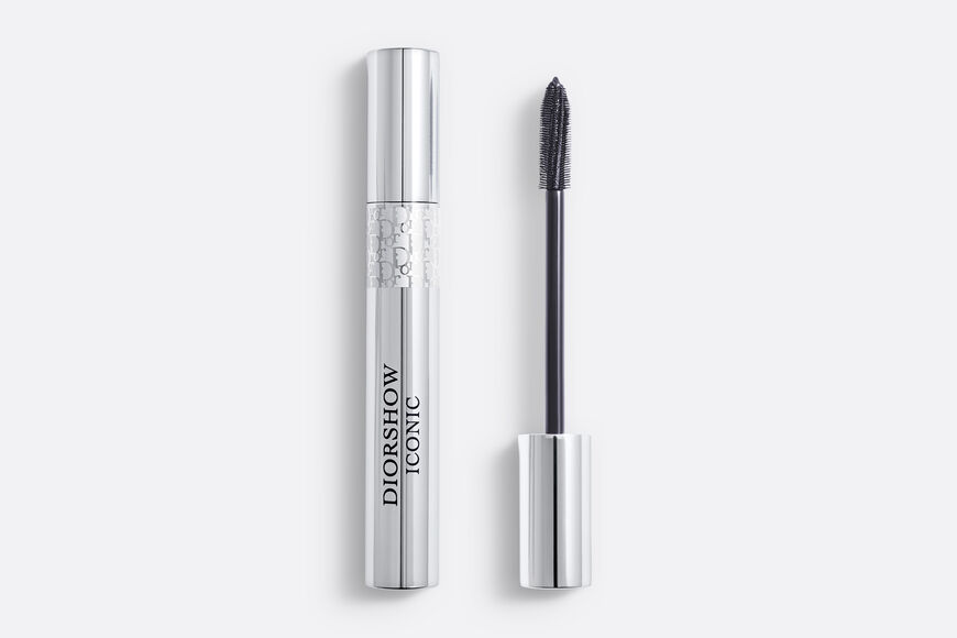 Dior - Diorshow Iconic High definition lash curler mascara Open gallery