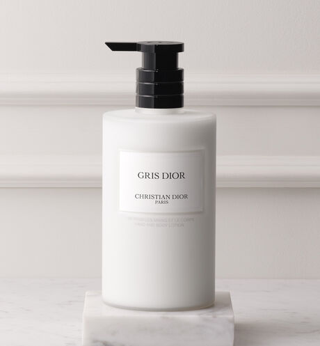 Dior - 그리 디올 하이드레이팅 로션 핸드 & 바디 로션