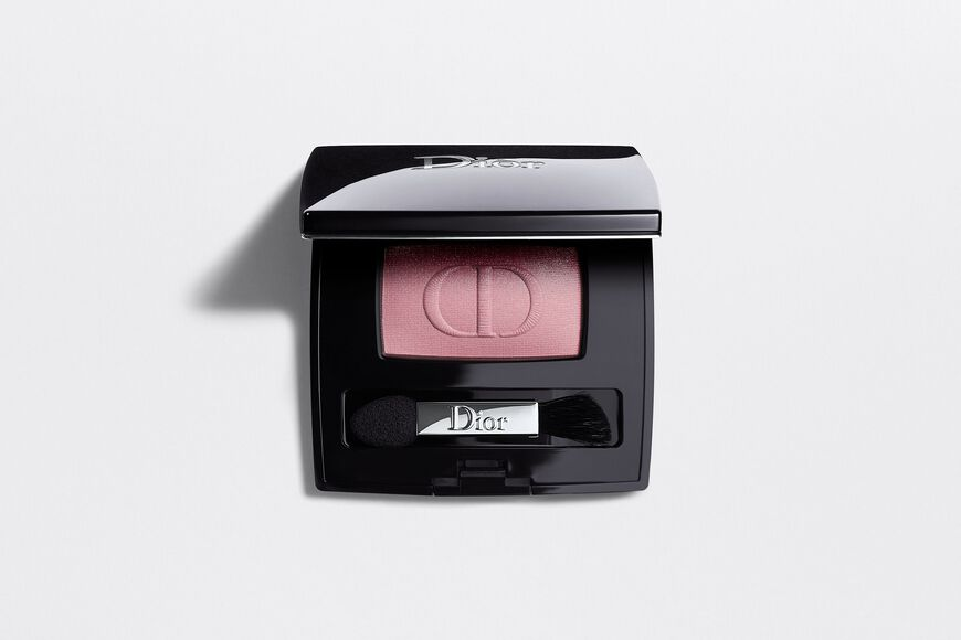 Dior - Diorshow Mono Professional eye shadow spectacular effects & long wear - 3 Open gallery