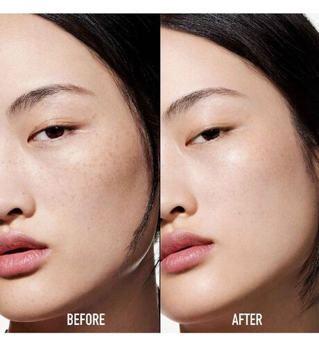 Dior - 迪奧專業後台雙用妝前乳 專業後台彩妝,立即聚光柔焦、肌膚澎潤有效控油、24小時持續保濕 - 2 aria_openGallery