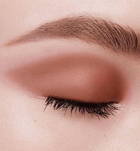 Dior - 迪奧摩登單色眼影 超顯色眼影 -  絕對顯色、絕對持妝 - 47 aria_openGallery