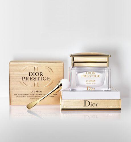 Dior - Dior Prestige La crème - texture riche - 2 Open gallery