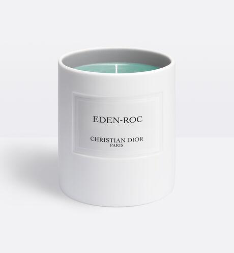 Dior - 伊甸岩度假 香氛蠟燭