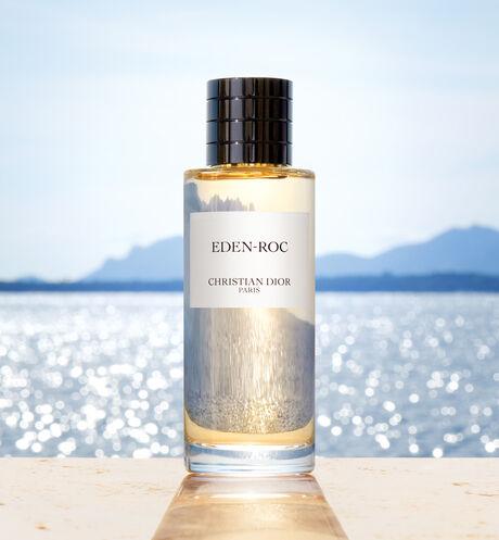 Dior - Eden-Roc Perfume - 12 aria_openGallery