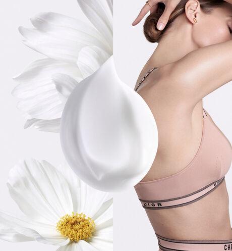 Dior - 迪奧積雪草修護霜 蘊含洋甘菊與積雪草的萬用霜 - 3 aria_openGallery