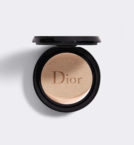Dior - 全新迪奥锁妆气垫* 超轻薄 超遮瑕 超水润 超长持妆 超纤薄高订外盒 spf 35/40** - pa+++ - 替换芯
