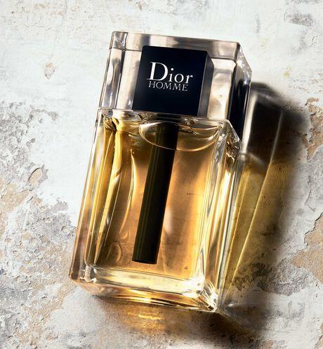 Dior - Dior Homme Eau de toilette - 8 Open gallery