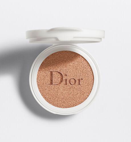 Dior - Diorsnow Diorsnow perfect light - perfect glow cushion - spf 50 - PA +++