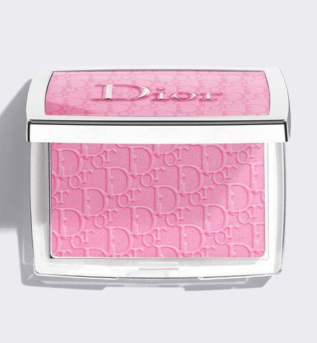 Dior - 迪奧玫瑰粉頰彩 腮紅 - 讓肌膚散發健康光采的頰彩